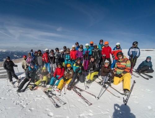 GuSp Skitag